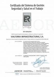certificado-seguridad-vialterra
