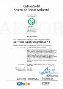 certificados2_03