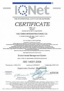 certificados2_05