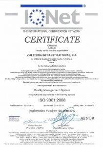 certificados_05
