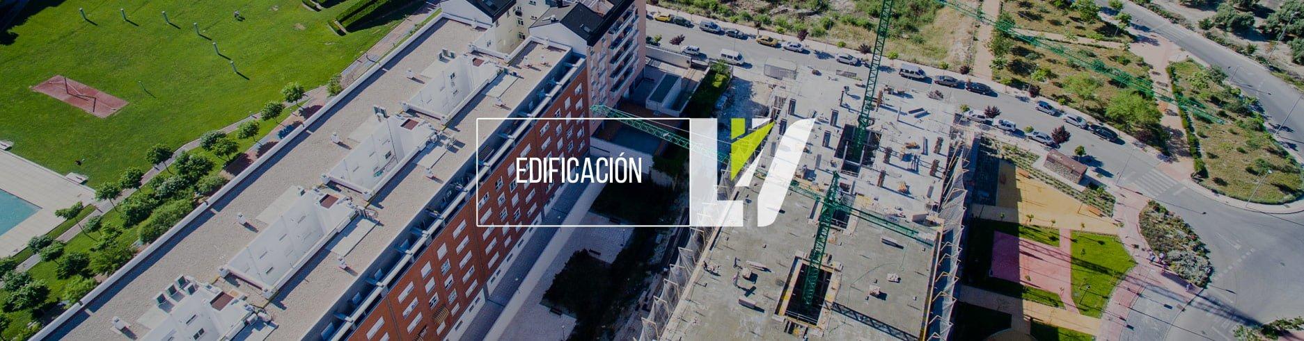 Edificación