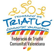 federacio-triatlo-comunitat-valenciana