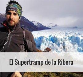 patrocinador-supertramp-ribera