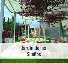 patrocinio-jardin-sueños