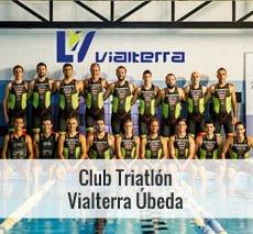 patrocinador-club-triatlon-vialterra-ubeda