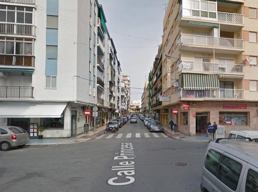 calle-princesa-torredelmar