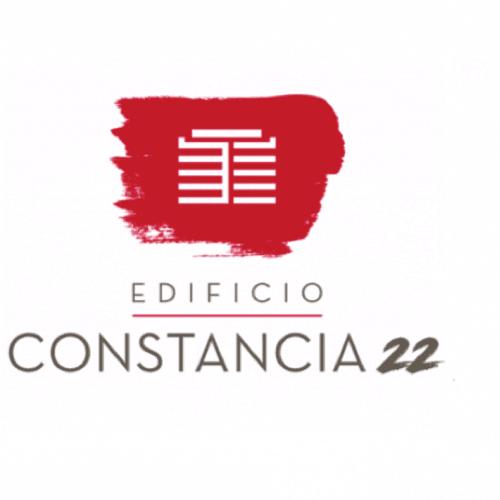 Vialterra Infraestructuras inicia la construcción para Exxacon de un edificio de 26 viviendas, aparcamientos y trasteros en la calle Constancia 22 en Málaga