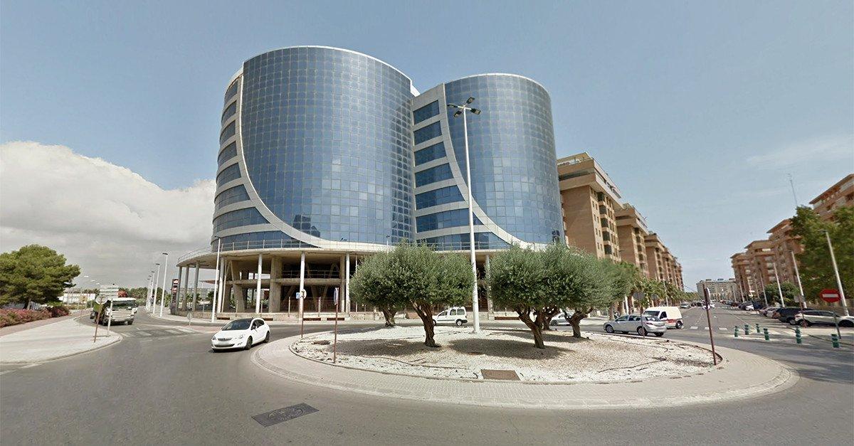 Vialterra Infraestructuras construirá un establecimiento hotelero en Alboraya, Valencia