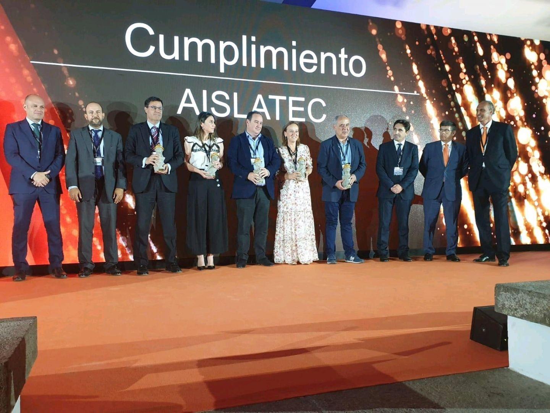 Vialterra, partner oficial del evento Smart HSE Linkup 2019
