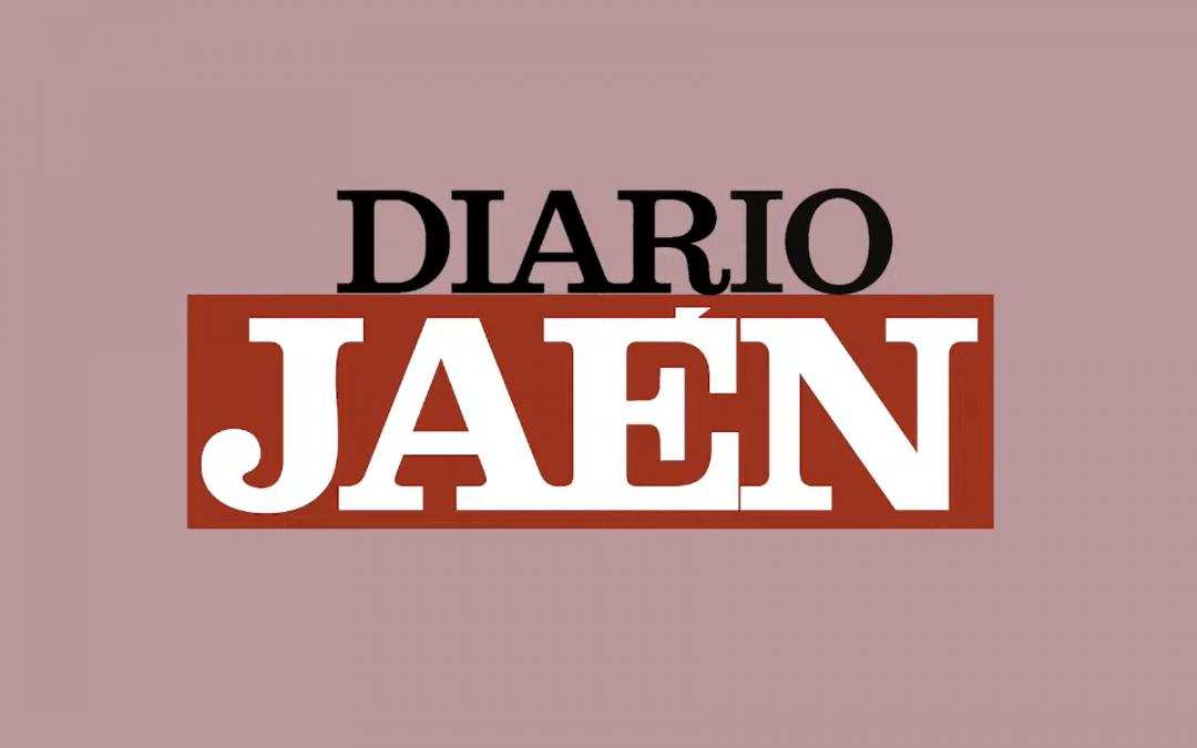 Diario Jaén Directo: Vialterra Infraestructuras presenta su nueva flota de vehículos eléctricos